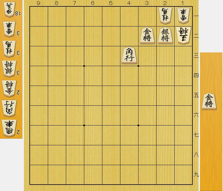 f:id:sakura_gogogo:20200110212338p:plain