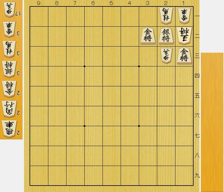f:id:sakura_gogogo:20200110213018p:plain