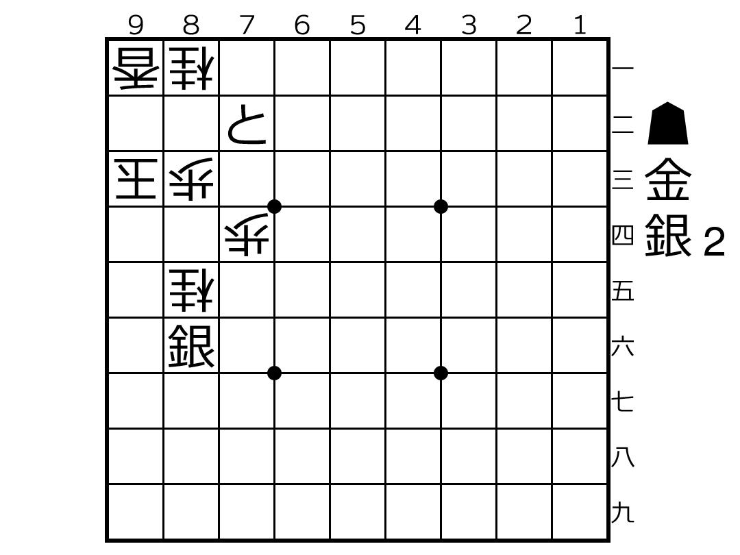 f:id:sakura_gogogo:20200308163856p:plain
