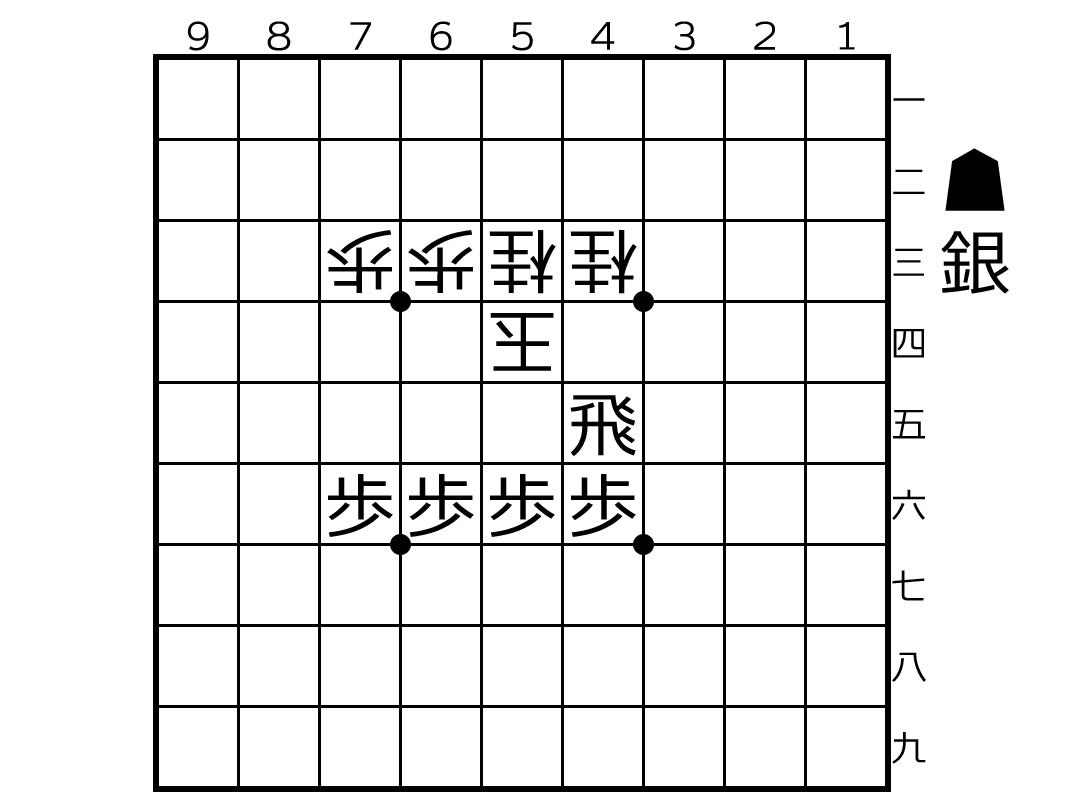 f:id:sakura_gogogo:20200310132249p:plain