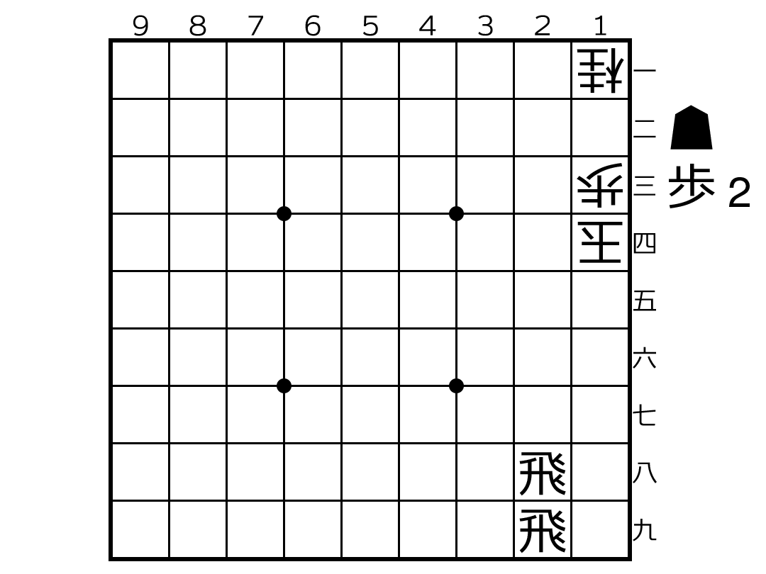 f:id:sakura_gogogo:20200314154957p:plain
