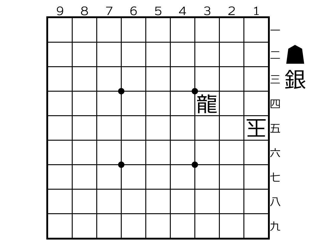 f:id:sakura_gogogo:20200319232745p:plain