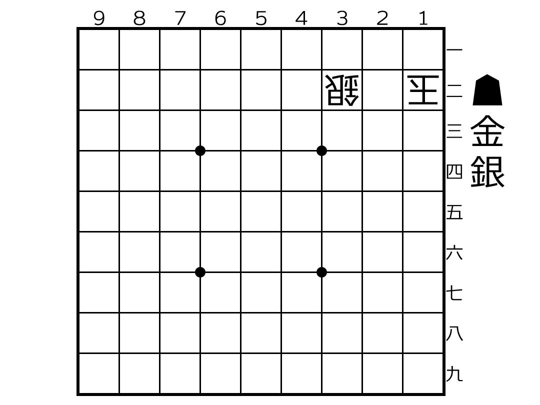 f:id:sakura_gogogo:20200319233939p:plain