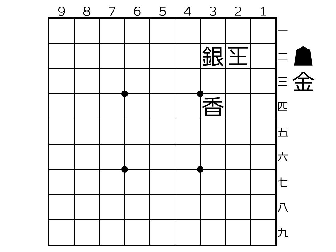 f:id:sakura_gogogo:20200328184921p:plain