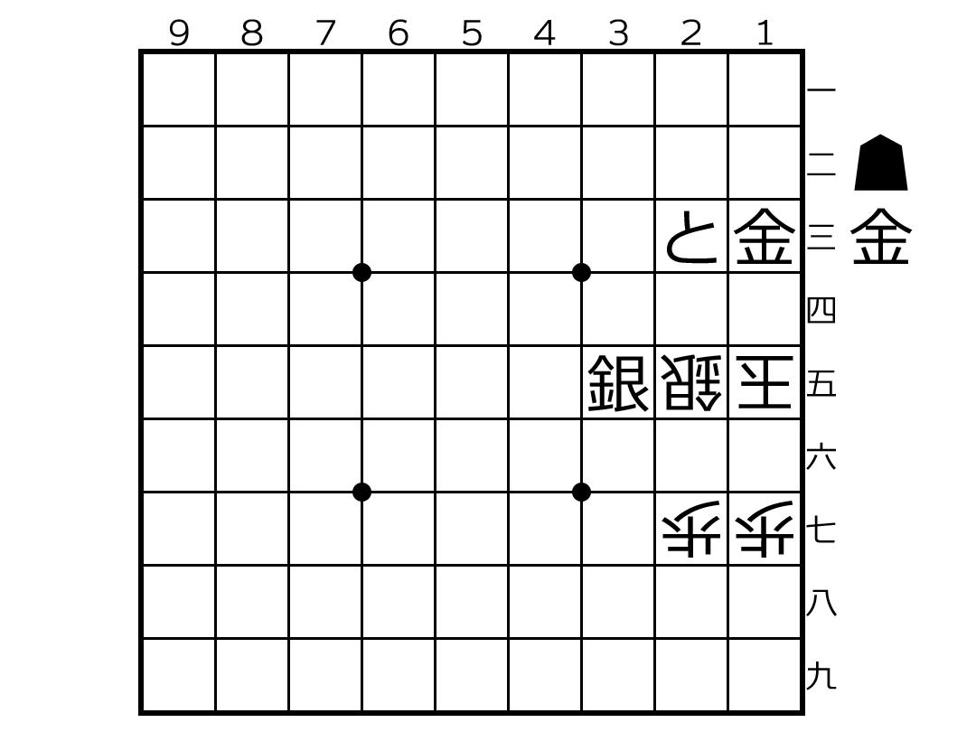 f:id:sakura_gogogo:20200328190301p:plain