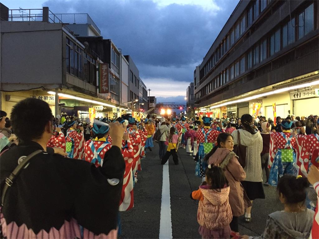 f:id:sakura_ink:20161224074824j:image