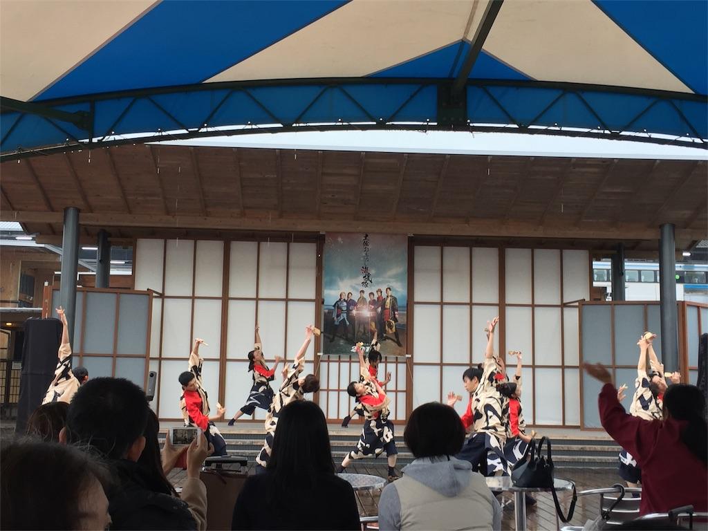 f:id:sakura_ink:20161224075839j:image