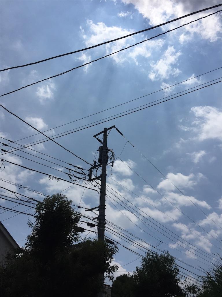 f:id:sakura_ink:20161231081027j:image