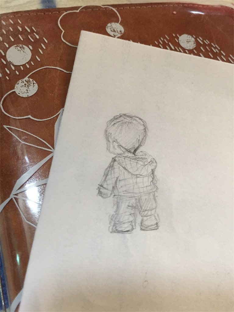 f:id:sakura_ink:20170108071224j:image