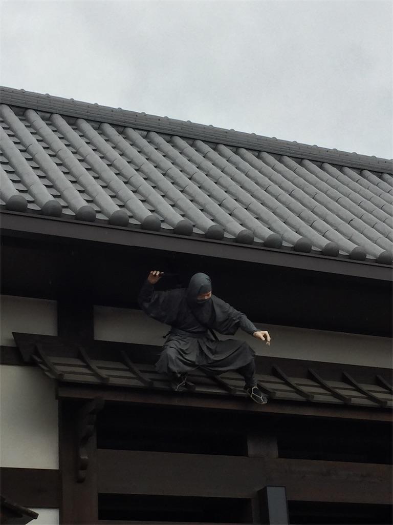f:id:sakura_ink:20170121013042j:image