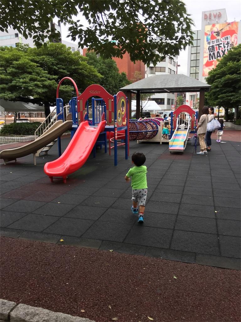 f:id:sakura_ink:20170218151600j:image
