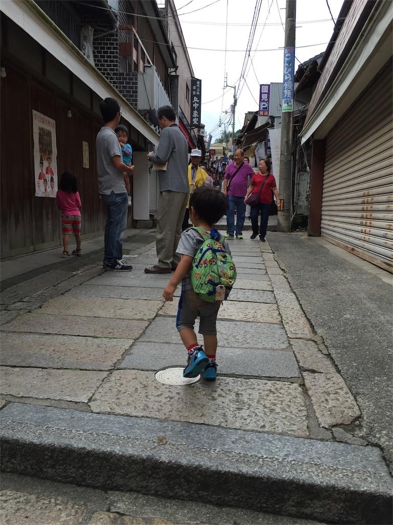 f:id:sakura_ink:20170426124445j:image