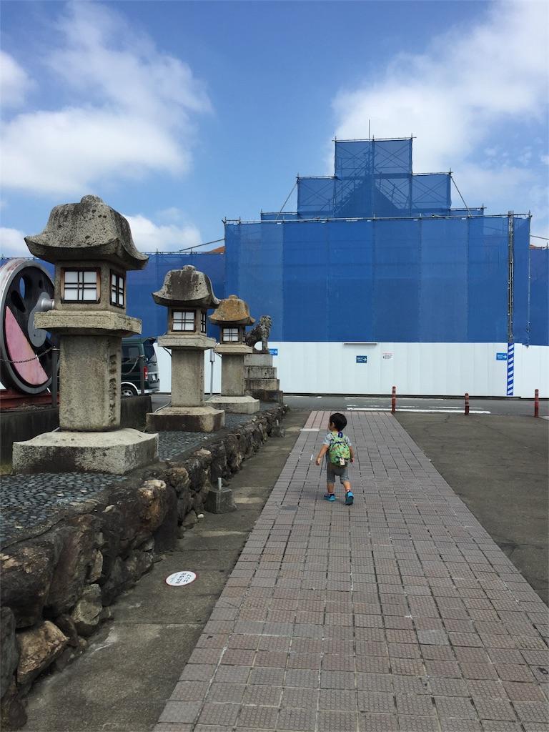 f:id:sakura_ink:20170429181057j:image