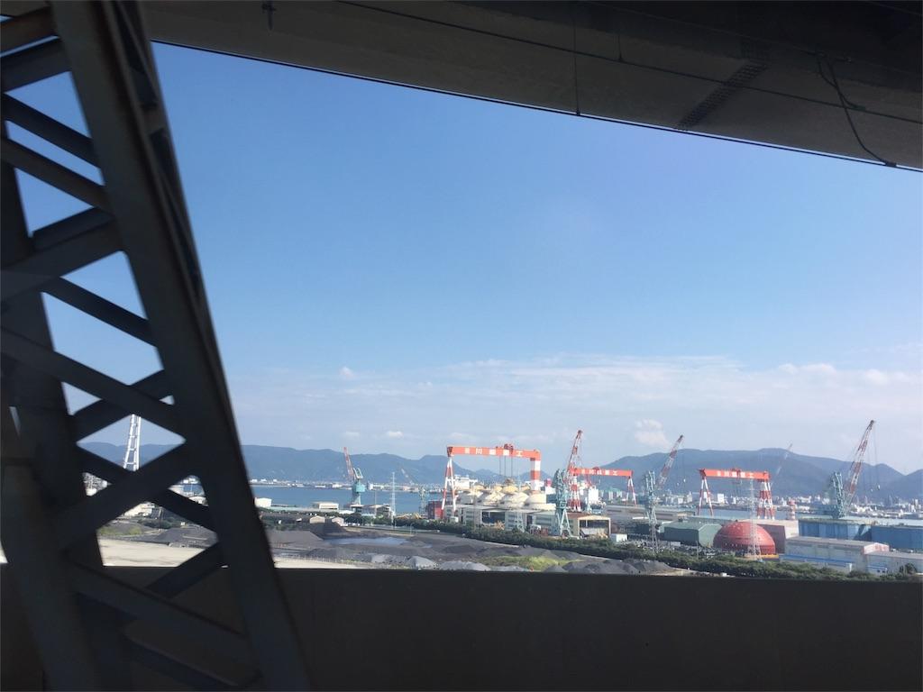 f:id:sakura_ink:20170429182928j:image