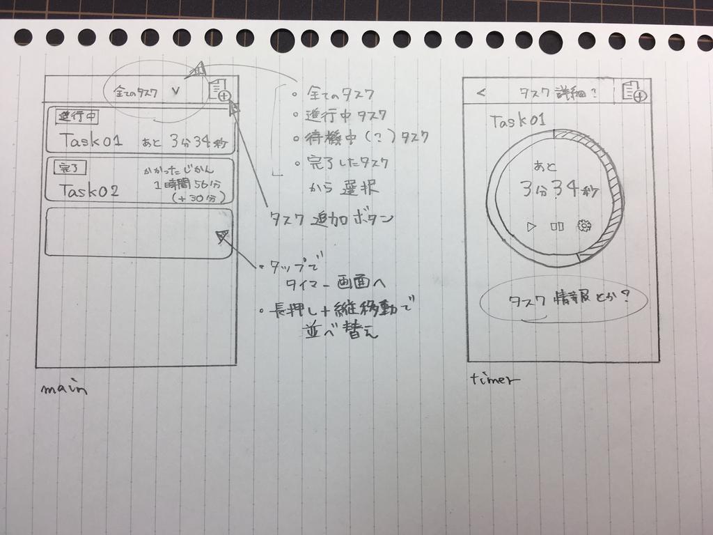 f:id:sakura_lov:20190206002508j:plain
