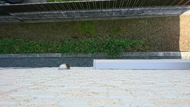 f:id:sakura_onee:20170523082944j:image