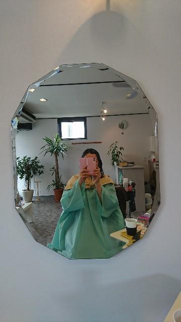 f:id:sakura_onee:20170608143605j:image