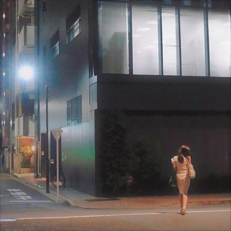 f:id:sakura_tukue:20210828192257j:plain