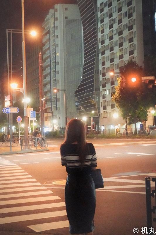 f:id:sakura_tukue:20211012170815j:plain