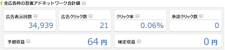 f:id:sakuraaji:20190821210822p:plain