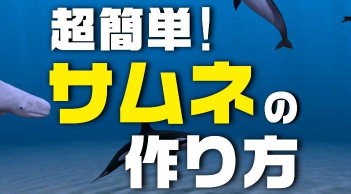 f:id:sakuraasuka0:20191105214141j:plain