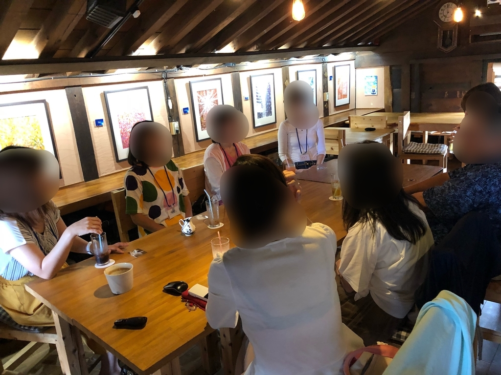 f:id:sakurabachiharu:20181007232339j:plain