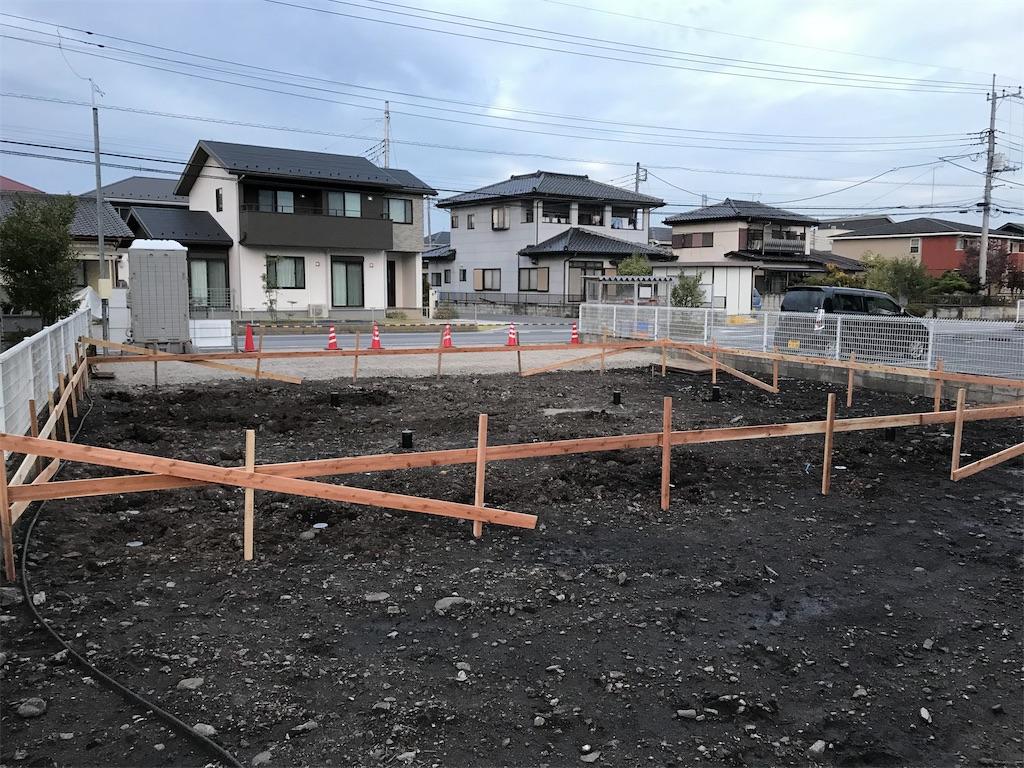 f:id:sakurabiyori-ah:20191107205436j:image