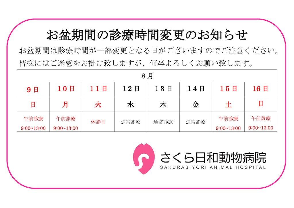 f:id:sakurabiyori-ah:20200804155403j:image