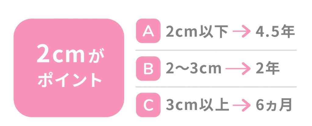 f:id:sakurabiyori-ah:20201023124446j:image