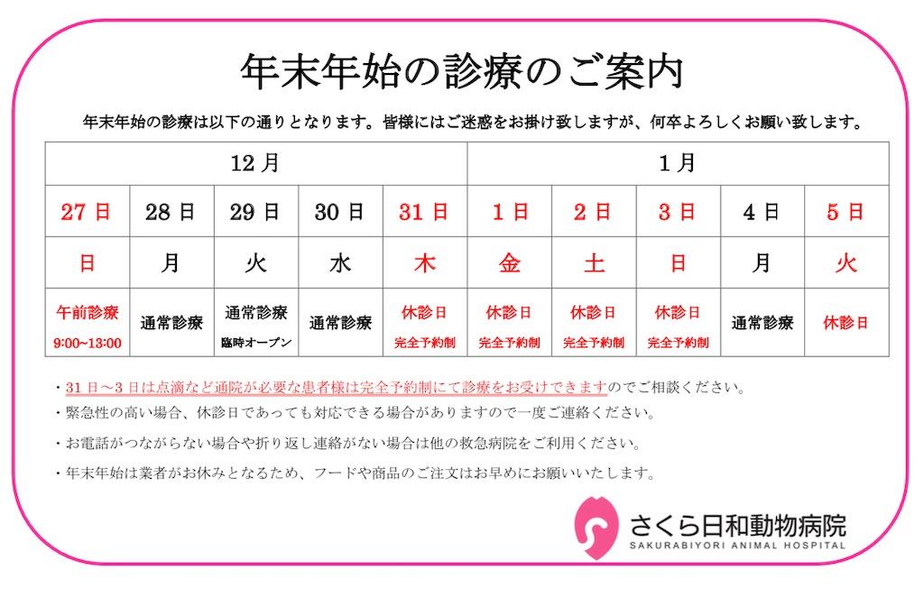 f:id:sakurabiyori-ah:20201208221417j:image