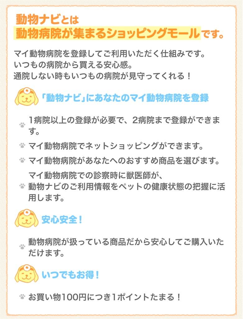 f:id:sakurabiyori-ah:20201216113336j:image