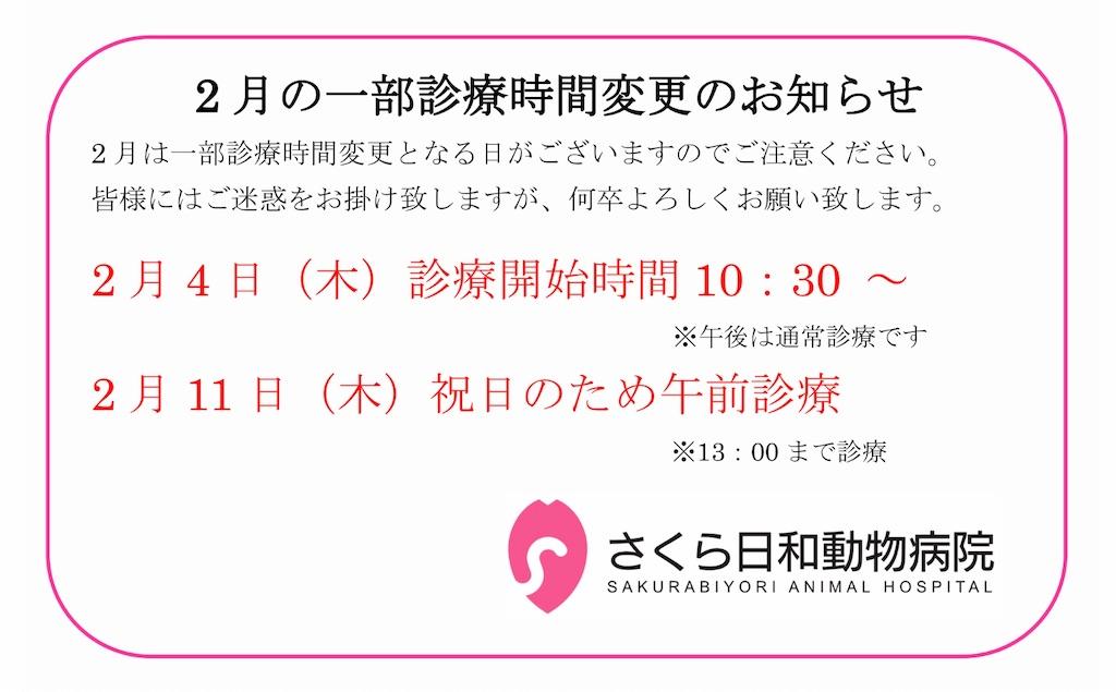 f:id:sakurabiyori-ah:20210126230956j:image