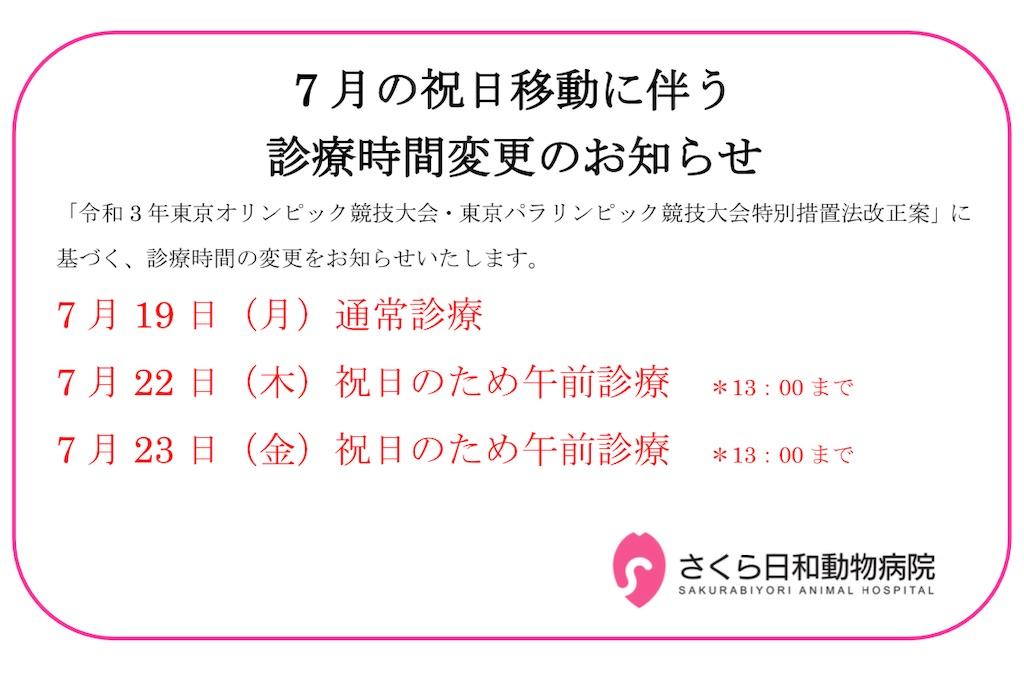 f:id:sakurabiyori-ah:20210702171125j:image