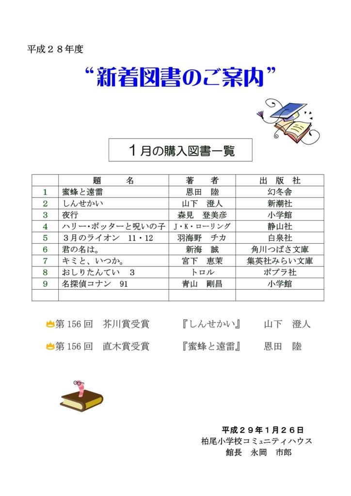 f:id:sakurach46:20170206115317j:plain