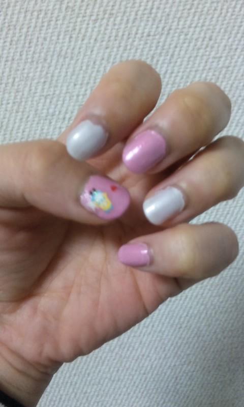 f:id:sakuracolor:20100706025609j:image