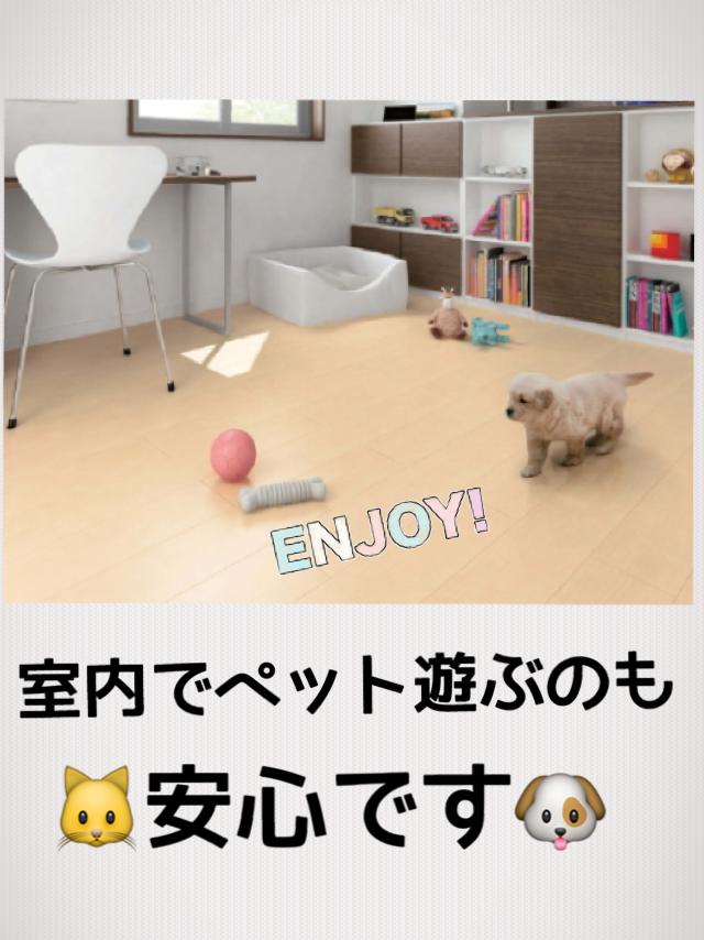 f:id:sakuracraft:20160901125758p:plain