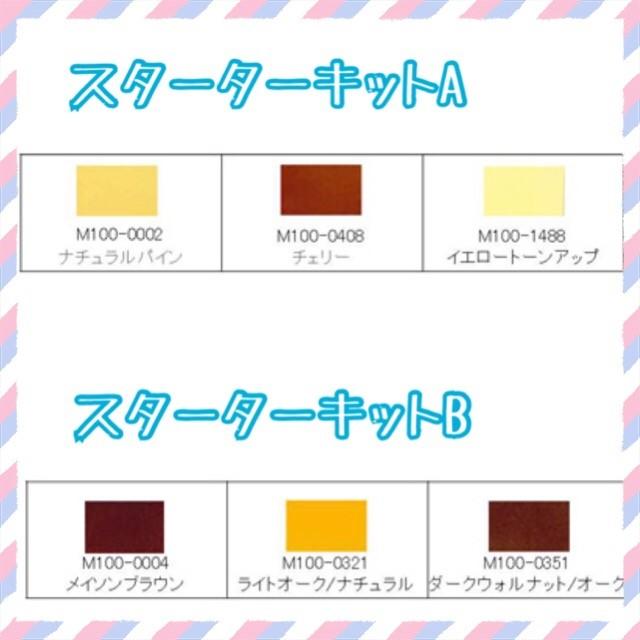 f:id:sakuracraft:20170307142049j:plain