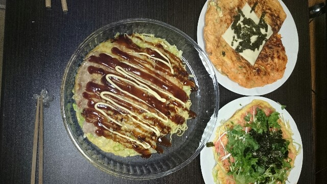 f:id:sakurafubukimau:20170412063826j:plain