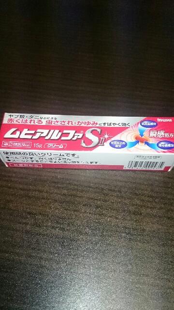 f:id:sakurafubukimau:20170426185653j:plain