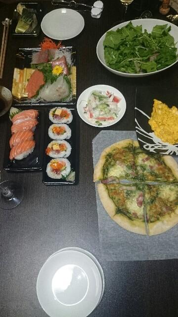 f:id:sakurafubukimau:20170513122745j:plain