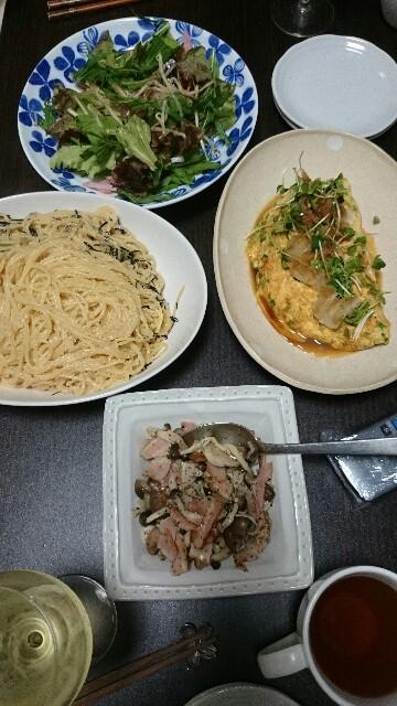 f:id:sakurafubukimau:20170525013047j:plain