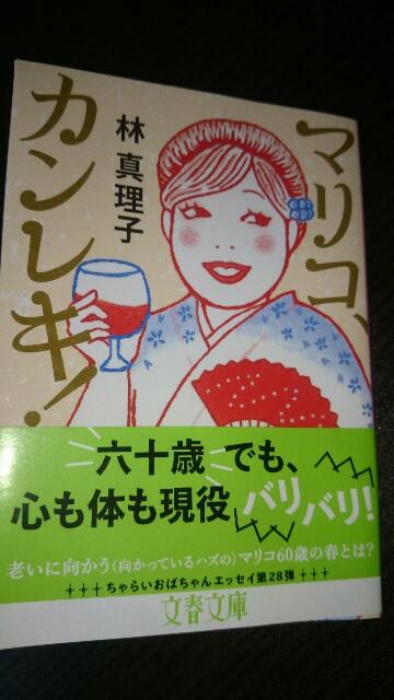 f:id:sakurafubukimau:20170529112719j:plain