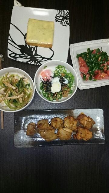 f:id:sakurafubukimau:20170609182405j:plain