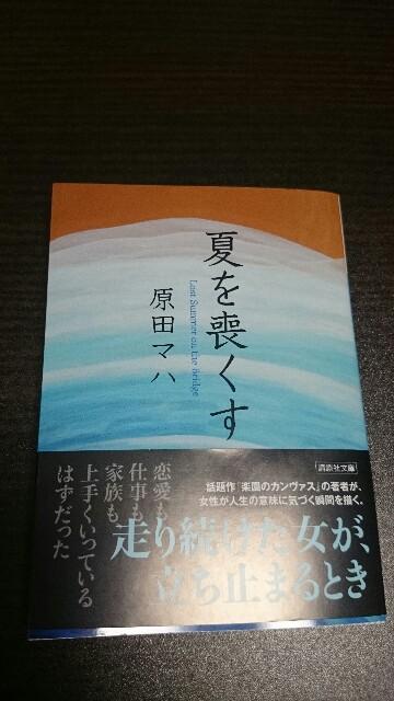 f:id:sakurafubukimau:20170613220355j:plain