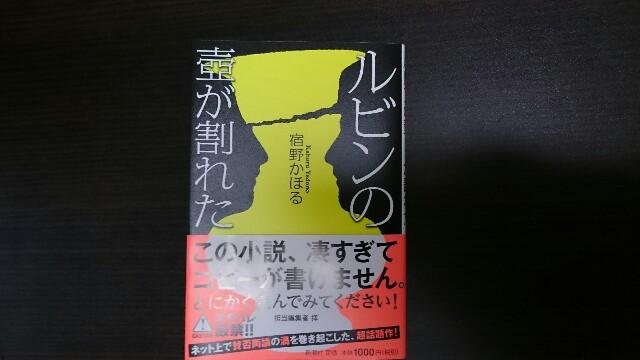 f:id:sakurafubukimau:20170921183345j:image