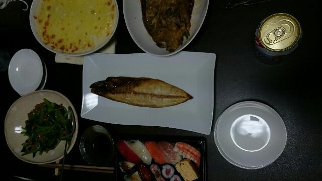 f:id:sakurafubukimau:20171212092943j:image