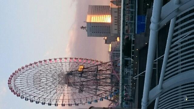 f:id:sakurafubukimau:20180217212654j:image