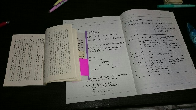 f:id:sakurafubukimau:20180313222015j:image