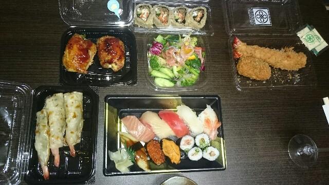 f:id:sakurafubukimau:20180315061128j:image