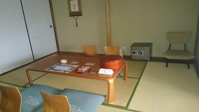 f:id:sakurafubukimau:20180408112745j:image